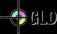 GLD | Gian Luca D'Antonio