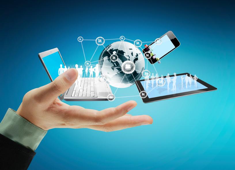 Sistemi ERP | Enterprise Resource Planning