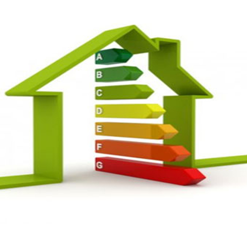 Gestione energetica, illuminotecnica e climatizzazione